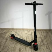 Iconbit Kick Scooter TTv3